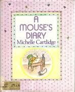 a mouses diary - Google Search
