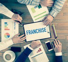 #entrepreneur : lisez cet article pour mieux comprendre le fonctionnement de la #franchise participative