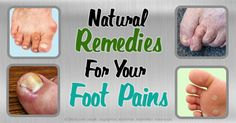 Feet are a very common source of pain, with 8 in 10 Americans experiencing some form of problem that makes them unable to exercise due to pain. http://fitness.mercola.com/sites/fitness/archive/2015/12/18/foot-pain.aspx