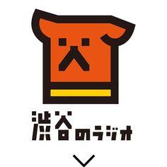 明日14時から『渋谷のラジオ』に生出演します!お店の紹介をさせて頂きます!お時間ある方ぜひ(*^^*) #ワイン #ダイニング #ティアラス #代々木上原 #コース料理 #ランチ #ディナー #特別な日 #ご接待 #子供連れok #ラム #ラムバーガー #ラムハンバーグ #肉女子 #肉男子 #女子会 #男子会 #大人の隠れ家レストラン #カクテル #自家製 #美味しい #楽しい #肉パーティ #肉 #3980円 #ラジオ #ラジオ生出演 #生出演 #聴いてくれると嬉しいです