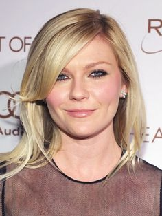 Tipps für Frisuren für rundes Gesicht überwinden: Frisuren For Rund Um Face Form ~ frauenfrisur.com Frisuren Inspiration