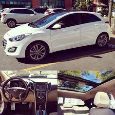 #repassesdecarros - ▂▂▂▂▂▂▂▂▂▂▂▂▂▂▂▂ Hyundai I30 1.8 16v Gasolina ▂▂▂▂▂▂▂▂▂▂▂▂▂▂▂▂ ☑️ Revisões n… #carrosavenda
