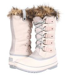 Helly Hansen Womens Vega Cold Weather Boot New WheatNaturaSperry 9 ...