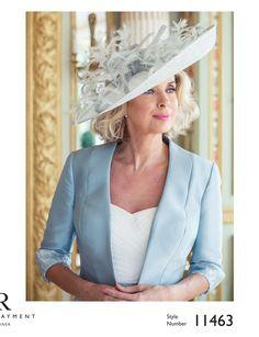 73d56d7104326 Nigel Rayment - 2015 Look Book National Wedding Show