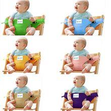 bebê assento infantil cadeira portátil produto de jantar cadeira/do cinto alimentação cadeira alta portador de bebê aproveitar frete grátis(China (Mainland))