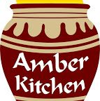 amber kitchen san rafael menu - Google Search