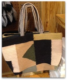 LOVE this bag and more from Urban Outfitters!