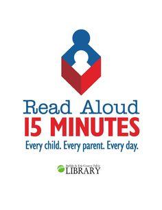 12 best read aloud images on pinterest reading aloud pdf and website