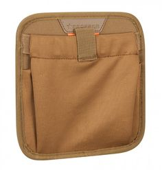 Propper™ Stretch Dump Pocket with MOLLE