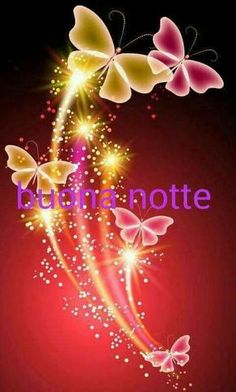 Good Afternoon sister have a nice time xxx❤❤❤☺ Italian Greetings, Butterfly Images, Butterflies Flying, Good Morning Sunshine, Good Afternoon, Have A Beautiful Day, Morning Greeting, Emoticon, Happy Day