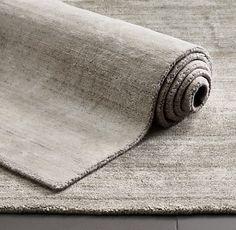 38 best restoration hardware images restoration hardware office storage bath rugs for Restoration hardware bathroom rugs