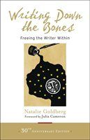 [Free eBook] Writing Down the Bones: Freeing the Writer Within Author Natalie Goldberg and Julia Cameron, Writing Practice, Writing A Book, Writing Resources, Writing Tips, Improve Writing, Got Books, Books To Read, Kindle, Julia Cameron