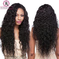 Peruklar Wigs Brazilian Lace Front Human Hair Wigs Wet And Wavy Glueless Full Lace Human Hair Wigs For Black Women 130% Curly Front Lace Wigs ** Bu bagli bir çam AliExpress oldugunu.  AliExpress web sitesinde detaylari gormek için telefon goruntusunu tiklayin