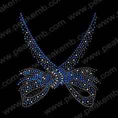 Bling Necklace Bow Rhinestone Heat Iron On Transfers Wholesale Transfers Wholesale︱Custom Rhinestone Transfers︱Rhinestone Transfers Supplier–PEAKEMB Rhinestone Art, Rhinestone Transfers, Bling Wallpaper, Baby Bling, Camo Baby Stuff, Lace Making, Iron On Transfer, Beaded Embroidery, Beading Patterns