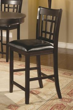 1000 Images About Bar Stools With Backs On Pinterest