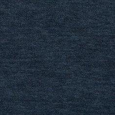 Sunbrella Loft Indigo 46058-0012 Shift Upholstery Collection