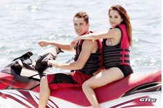 Austin Mahone on What He 'Loves' About Becky G, Dishes Details About Their Romantic Dates