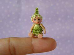 Micro Elf