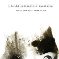 """I Build Collapsible Mountains verschenkt den wunderschönen Instrumental-Song """"Sleeplesser"""""""