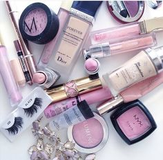 Ysl Beauty, Beauty Makeup, Dior, Barbie Makeup, Body Makeup, Beauty Junkie, Makeup Brands, Makeup Products, Beauty Products