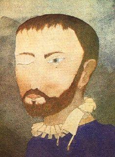 Mário Botas