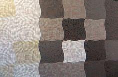 Tile Expert · Predpokaz i przegląd wystawy Cersaie 2015