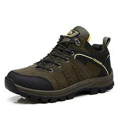 VETA Damen Schnüren Stiefeln im Freien Atmungsaktive Querfeldein Stiefeln Winter MultiSport Trail-schuhe - http://on-line-kaufen.de/veta/veta-damen-schnueren-stiefeln-im-freien-stiefeln-2
