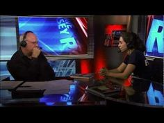 AMAZING VIDEO!!   The Dave Ramsey Show Guest Highlight - Katie Davis