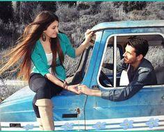 Superb Couple || #RahulREX
