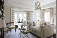 DC Design House 2013 | Washingtonian