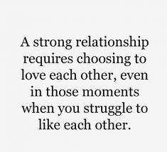 Top 23 Quotes About Relationship Struggles – Strong Wise Inspirational Quotes – Funniest memes and humor pics Relationship Trust Issues Quotes, Complicated Relationship Quotes, Relationship Fights, Relationship Struggles, Struggling Relationship Quotes, Its Complicated Quotes, Fighting In Relationships Quotes, Troubled Relationship Quotes For Him, Struggling Quotes
