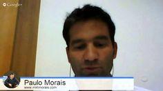 Plano de Marketing Digital Mais informações  http://vascomarques.com/?s=hangout