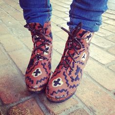 @freepeople Uploaded these boots today (1/7/13) on instagram. Searched the web for hours & there were no beautiful boots in site. If someone finds these bad boys please let me know! #havetohave #obsessedwiththem #cutestbootsiveeverlaideyeson