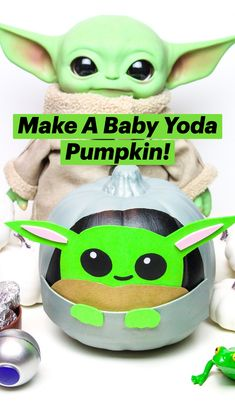 Halloween Party Treats, Halloween Goodies, Halloween Crafts For Kids, Diy Halloween Decorations, Halloween Stuff, Holidays Halloween, Halloween Pumpkins, Halloween Ideas, Pumpkin Stencil