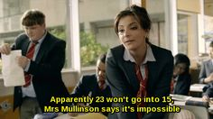 Bad Education, Jack Whitehall, Comedy Tv Shows, Movie Tv, Lol, Sayings, Funny, Quotes, Gifs