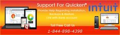 Quicken Support is an absolute hit among the business owners. When businesses grow rapidly, the owner encounters problem in managing the finances and accounts. Using Microsoft Spread Sheet time and…