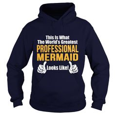 PROFESSIONAL MERMAID #gift #ideas #Popular #Everything #Videos #Shop #Animals #pets #Architecture #Art #Cars #motorcycles #Celebrities #DIY #crafts #Design #Education #Entertainment #Food #drink #Gardening #Geek #Hair #beauty #Health #fitness #History #Holidays #events #Home decor #Humor #Illustrations #posters #Kids #parenting #Men #Outdoors #Photography #Products #Quotes #Science #nature #Sports #Tattoos #Technology #Travel #Weddings #Women