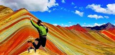 Unusual Things To Do In Peru http://theblissbasket.com/unusual-things-to-do-in-peru/