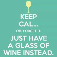 Keep track of your wine glass with Wine Glass Writer. They're colorful, easy to wash off, and make for unique gift ideas for friends who appreciate wine. Wine Jokes, Wine Meme, Wine Funnies, Funny Wine, Just Wine, Wine And Beer, Wine Signs, Coffee Wine, Drinking Quotes