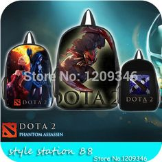 49.64$  Watch here - http://viuna.justgood.pw/vig/item.php?t=v14doka32102 - Unfading printed game dota dota 2 Nevermore SF Sven Crystal virgo hero school ba