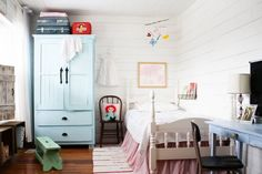 AFTER: Cute Cottage - GoodHousekeeping.com