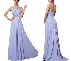sparkle keyhole sequin one shoulder cinched long prom dresses uk