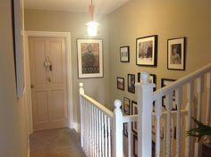 Best Farrow And Ball Drop Cloth Home Sweet Home Pinterest 400 x 300