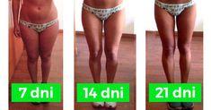 Fitness Inspiration, Bikinis, Swimwear, Health And Beauty, Health Fitness, Lose Weight, Abs, Yoga, Sports