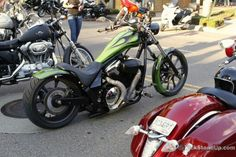 Fury Honda Motorcycles, Custom Motorcycles, Custom Bikes, Cars And Motorcycles, Honda Fury Custom, Harley Night Train, Honda Cruiser, Big Dog Motorcycle, Puerto Rico History
