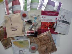 Gostarias de receber amostras de algum produto Oriflame?  http://www.orikarmos.pt/?page_id=1576