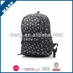 Back to School Backpack backpacks for Teens $2~$8