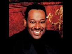 "Luther Vandross ~ ""Have Yourself a Merry Little Christmas"" My fave Christmas song. What a voice Xmas Music, Christmas Music, Christmas Movies, Christmas Videos, Christmas Playlist, Luther Vandross, Merry Little Christmas, Christmas Carol, Soulful Christmas"