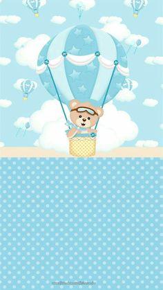 Image Article – Page 169025792252046182 Baby Shower Invitaciones, Baby Boy Announcement, Baby Boy Scrapbook, Baby Shawer, Baby Clip Art, Boy Baptism, Baby Invitations, Baby Prints, Birthday Balloons