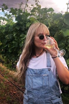 Shaky Bridge is one of the finest Central Otago wineries. Award winning Central Otago Pinot Noir NZ, and buy wine online. All day cellar door platter and wine tasting. Central Otago, Buy Wine Online, Wine Photography, Wine Tasting, Shirt Dress, Fashion, Moda, Shirtdress, Fashion Styles